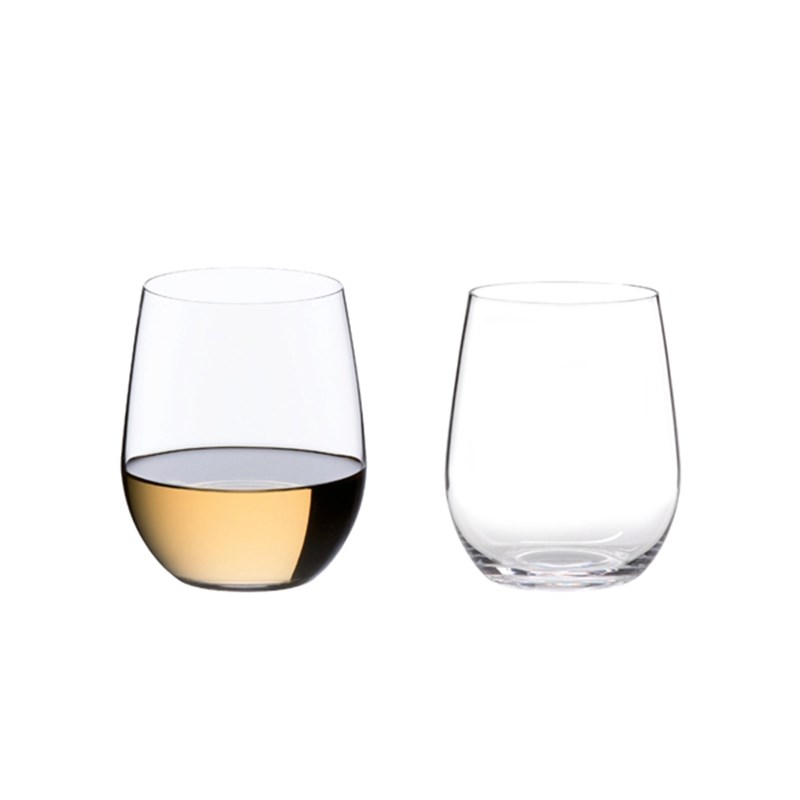 RIEDEL O Viognier/Chardonnay Glass Pack of 2 (0414/05) Image