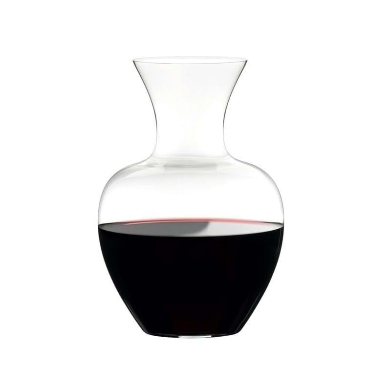 RIEDEL Decanter 'Apple NY' Image