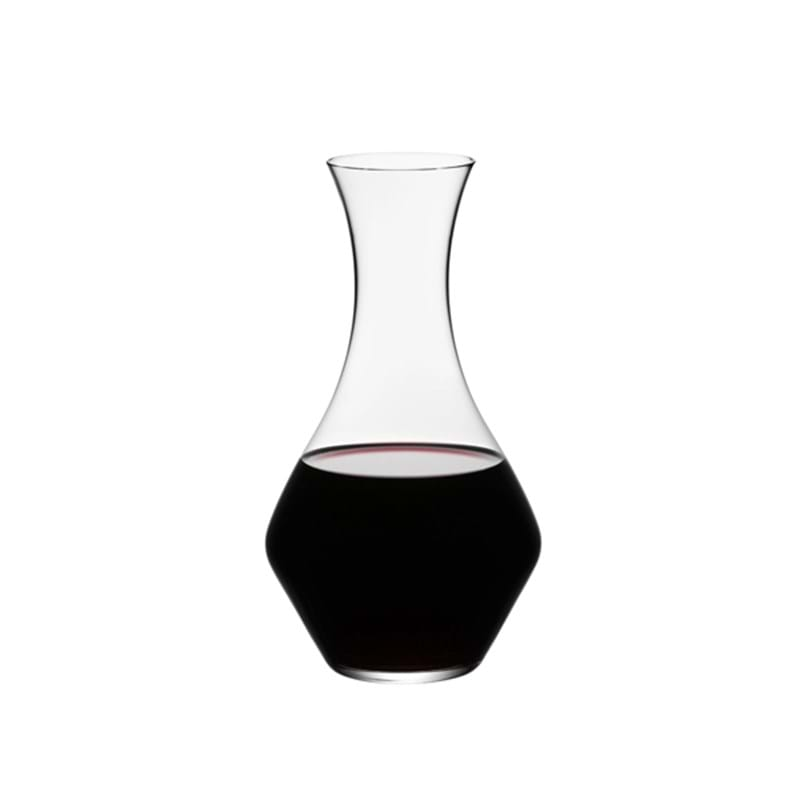 RIEDEL Cabernet Decanter (Bottle) Image