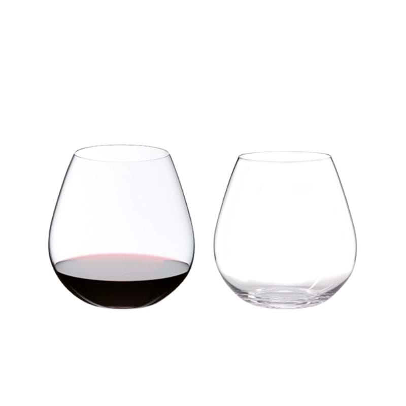 RIEDEL O Pinot/Nebbiolo Glass Pack of 2 (0414/07) Image